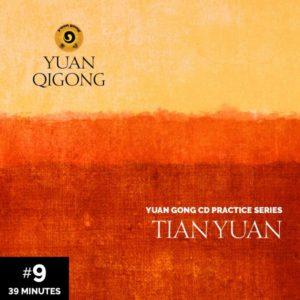 09 Tian Yuan 39mins