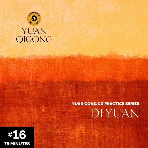 16 Di Yuan 75mins